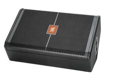 JBL SRX712