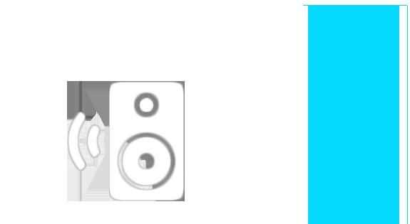 Karaoke Anlagen
