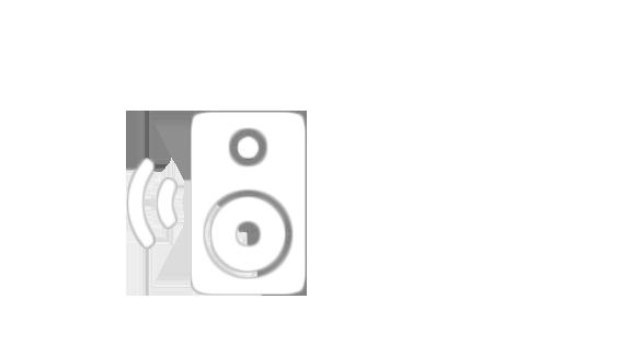 Mikrofonanlagen