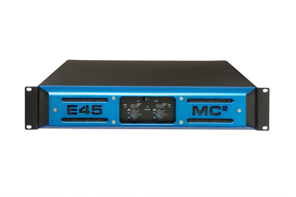 MC2 E45