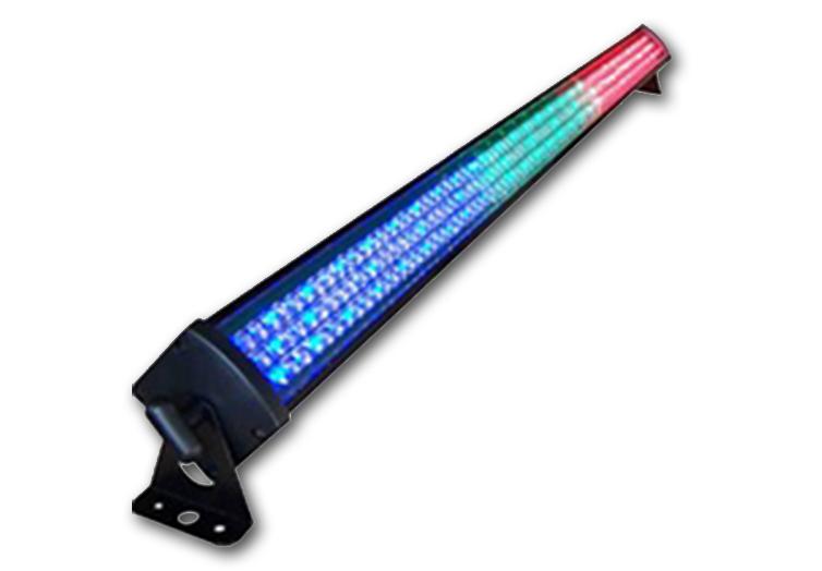 LED Bar 252 mieten