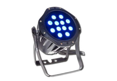 LED Scheinwerfer mieten in Weinheim und Ludwigshafen