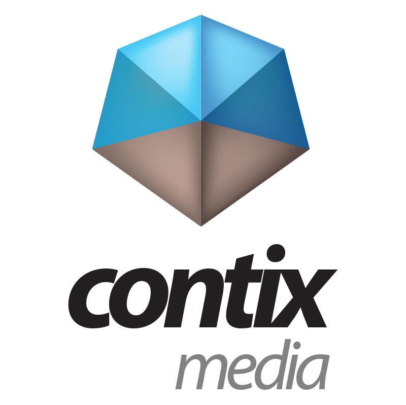 contix|media Logo